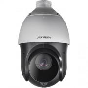 Camera IP speed dome 2MP POE HIKVISION DS-2DE4215IW-DE zoom 15X IR 100m+suport+sursa