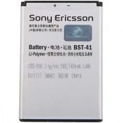 ORIGINAL Sony Ericsson Bst-41 Bst 41 Battery
