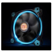 Thermaltake Riing 14 High Static Pressure LED Blue