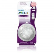 Tetinas Avent Natural