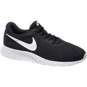 Nike Tanjun 48.5