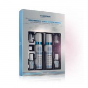 Tebiskin Soothing and Repair Skin Kit