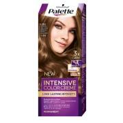 Vopsea pentru par Palette LG5 Ciocolatiu Stralucitor Intensive Color Creme