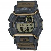Reloj G-Shock GD_400_9 Verde Hombre
