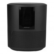 Bose Home Speaker 500 negro refurbished