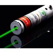 LP-Zöld lézer 10mW