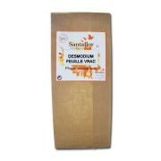 Desmodium ceai, frunze vrac 50 grame