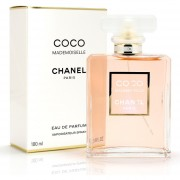 Coco Mademoiselle For Her By Chanel Eau De Parfum Spray 100ml/3.4oz