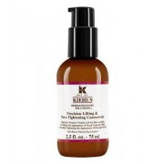 Kiehls Precision Lifting & Pore-tightening Concentrate - Kiehl's