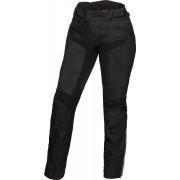 IXS X-Tour Tromsö-ST Dámské textilní kalhoty XL