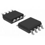 Interface-IC - Low-pass filter Linear Technology LTC1569CS8-7#PBF 300 kHz Aantal filters 1 SOIC-8