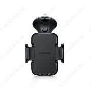 """Samsung EE-V200SABEGWW univerzális autós tartó (4""""-5,7"""") autós tartó, gyári csomagolt"""