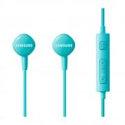 Samsung HS130 Headset fülhallgató In - Ear fejhallgató Smart Remote Control kék (EO - HS1303LEGWW)