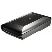 Skener CanoScan 9000F BE4207B009AA Canon