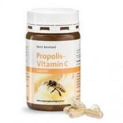 Cebanatural Propolis Vitamina C Cápsulas - 90 cápsulas