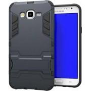 Husa OEM g-shock Samsung Galaxy J7 2016 J710 Dark blue