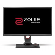 "Benq XL2730 27"" Wide Quad HD TN Black, Red computer monitor"