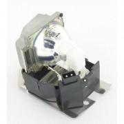 Yanec Lighting Yanec Beamerlamp voor Mitsubishi XD510U