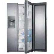 Samsung Réfrigérateur américain SAMSUNG RH57H90507F Food ShowCase