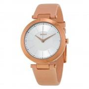 Dkny reloj para dama dkny 2459