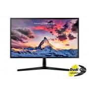 Samsung 24SF350 Full HD Monitor