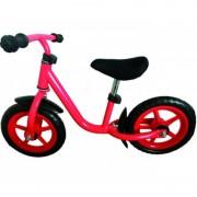Колело без педали Running Bike 12