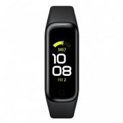 Samsung Galaxy Fit2 Pulseira de Atividade Preta