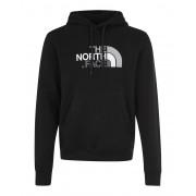 THE NORTH FACE Sweater dunkelgrau / schwarz / weiß L,XL,S,XXL,M