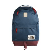 The North Face Daypack 22L Blue Wing Teal