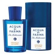 Acqua Di Parma Blu Mediterraneo Fico di Amalfi, Toaletná voda 150ml