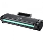 Samsung MLT-D1042S zwarte tonercartridge