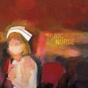 Sonic Youth - Sonic Nurse (0602498623619) (1 CD)