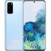 Samsung Galaxy S20 128GB Cloud Azul, Libre A