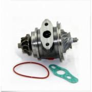 Kit Reparatie Turbina Peugeot 1.6 HDI 90 cp