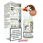 Pinky Vape RY4 10ml - Naughty