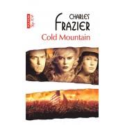 Cold Mountain (eBook)
