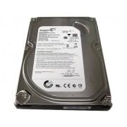 """500GB Seagate 3.5"""" SATA 3Gb/s 5900rpm Surveillance/DVR"""