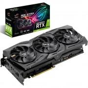 ASUS GeForce RTX 2080 8GB ROG Strix Gaming OC