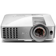 Videoproiector BenQ MS630ST, 3200 Lumeni, 800 x 600, Contrast 13.000, HDMI