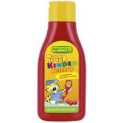 Ketchup Bio Tiger Rapunzel 500ml