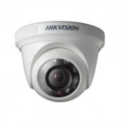 Camera supraveghere DOM, Hikvision Turbo HD 720P
