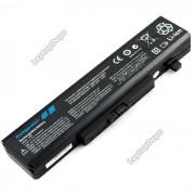 Baterie Laptop IBM Lenovo ThinkPad Edge E531