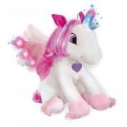 Jucarie de plus Noriel Pets - Luana Unicorn