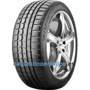 Nexen Winguard Sport ( 215/55 R16 97H XL 4PR )