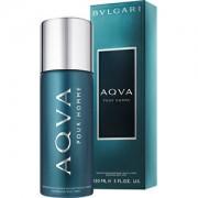 Bvlgari Aqua Pour Homme deospray 150 ml