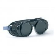 Ochelari de protecție pentru sudor MOST 618