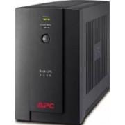 UPS APC Back-UPS 1400VA AVR IEC