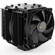 Cooler, Be quiet! Dark Rock Pro 4, CPU Cooler 120mm, SilentWings (BK022)