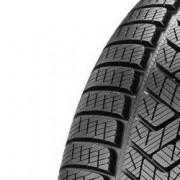 Pirelli Scorpion Winter runflat ( 255/50 R19 107V XL runflat )