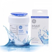 Iomabe MWF Waterfilter Smartwater
